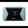 Tplink M7450 300Mbps LTE-Advanced Mobile Wi-Fi-in-Pakistan