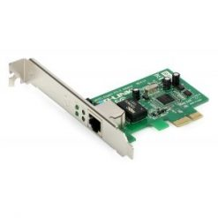Tplink TG-3468 PCIE Network Adapter-in-Pakistan