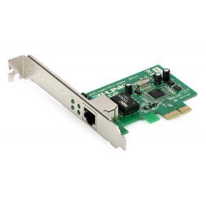 Tplink TG-3468 PCIE Network Adapter-in-Pakistan