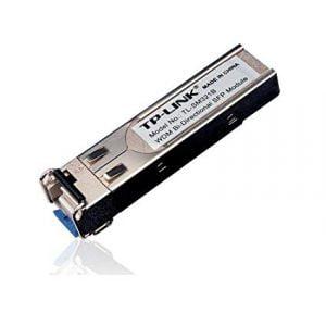 Tplink TL-SM321B 1000Base-BX WDM Bi-Directional SFP Module-in-Pakistan