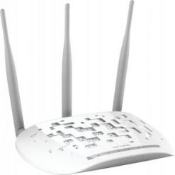 Tplink TL-WA901ND Access Point-in-Pakistan