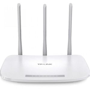 Tplink TL-WR845N Router 300Mbps Wireless N-in-Pakistan