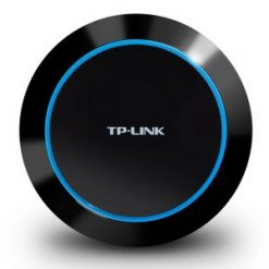 Tplink UP525 USB Charger-in-Pakistan