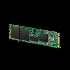 Transcend SSD 128GB 830S M.2-in-Pakistan