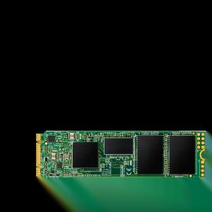 Transcend SSD 256GB 830S M.2-in-Pakistan