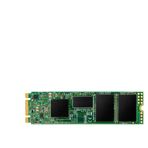 Transcend SSD 512GB 830S M.2-in-Pakistan