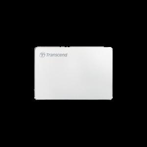 Transcend StoreJet 25C3S 1TB Extra Slim-in-Pakistan