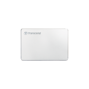 Transcend StoreJet 25C3S 2TB Extra Slim-in-Pakistan