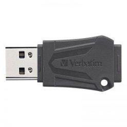 Verbatim 16GB 49330 Tough Max USB Drive-in-Pakistan