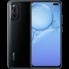 Vivo V19 Dual Sim (4G, 8GB 128GB, Gleam Black) With Official Warranty