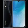 Vivo Y19 Dual Sim (4G, 4GB, 128GB, Magnetic Black) With Official Warranty