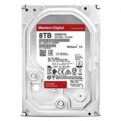 "Western Digital 8TB 3.5"" SATA Red-in-Pakistan"