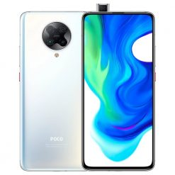 Xiaomi Poco F2 Pro (5G 8GB 256GB White) with Official Warranty