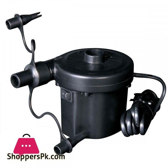 Bestway Sidewinder AC Air Pump 62139