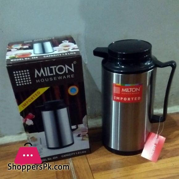 Milton Thermos 1- Liter