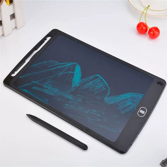 LCD Writing Tablet 8.5 Inch