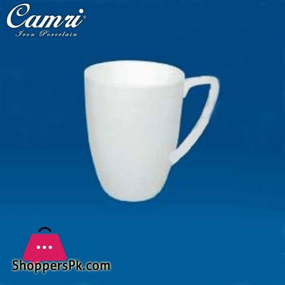 Camri Mug 320 ML 10.82 oz- 1 Pcs