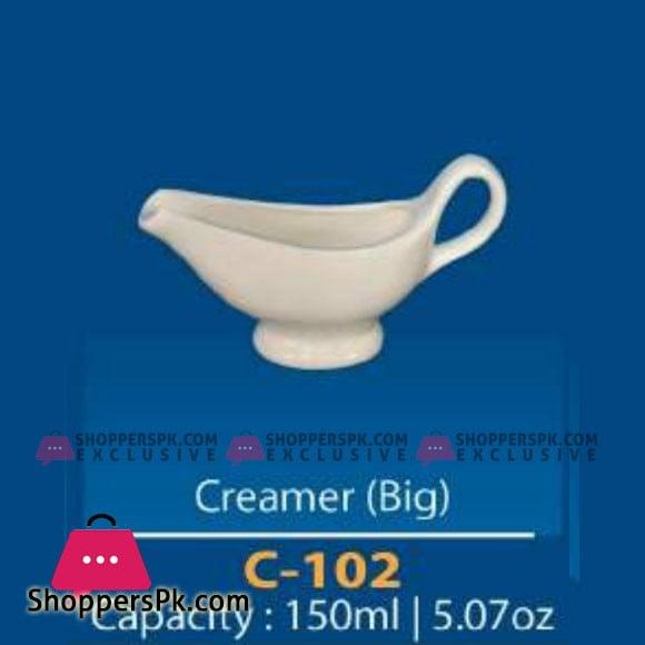 Camri Creamer (big) -1 Pcs