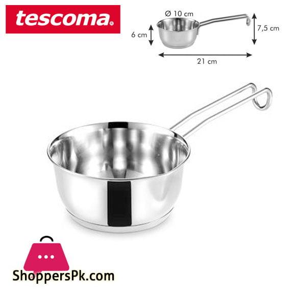Tescoma Grandchef Saucepan 16 CM #724816