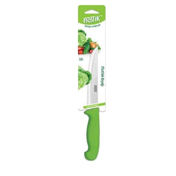 Pirge PRATIK Pratik Kitchen Knife 15 CM 1- Pcs