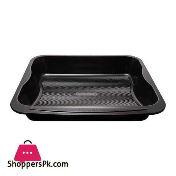 Go Cook Roasting Pan 13 X 9 Inch