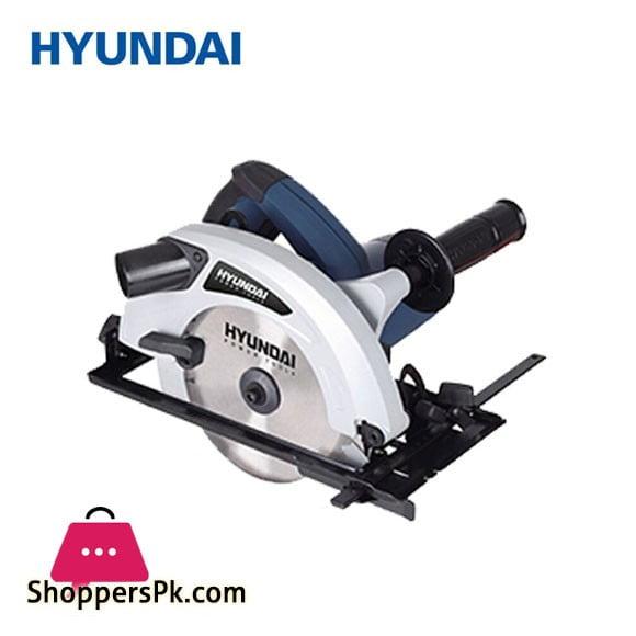 Hyundai Miter Saw 185mm 1150W