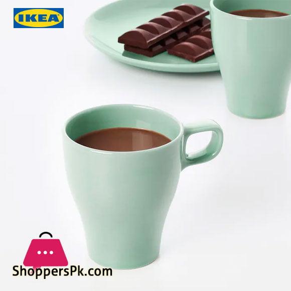 Ikea FARGRIK Mug 25 cl