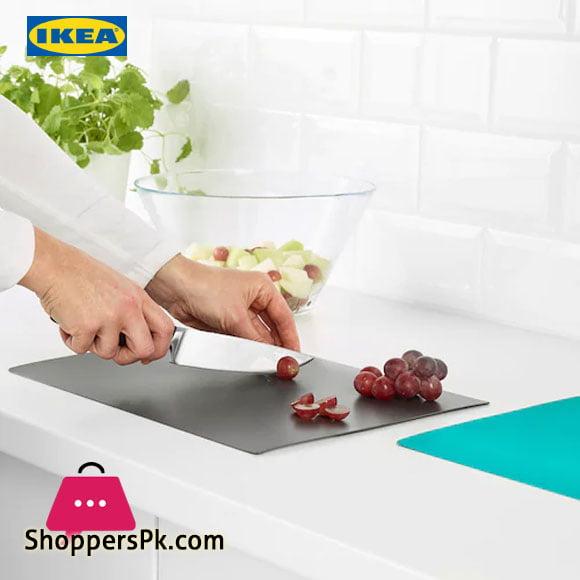 Ikea FINFORDELA Bendable Chopping Board Pack Of 2