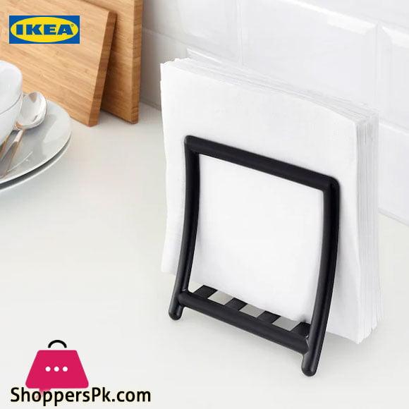 Ikea GREJA Napkin Holder