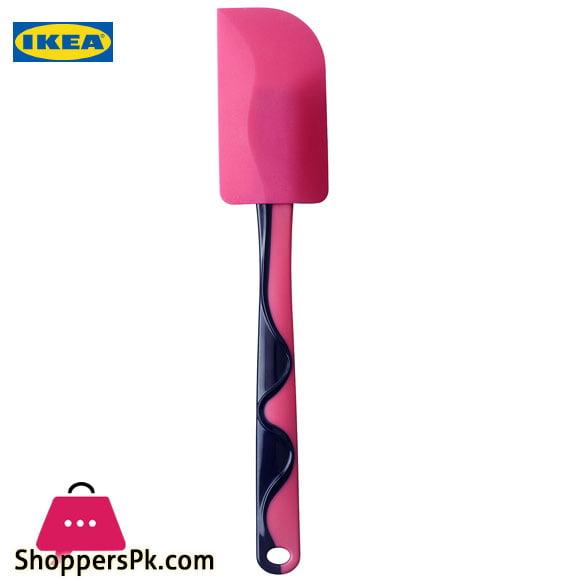 Ikea GUBBRORA Rubber Spatula