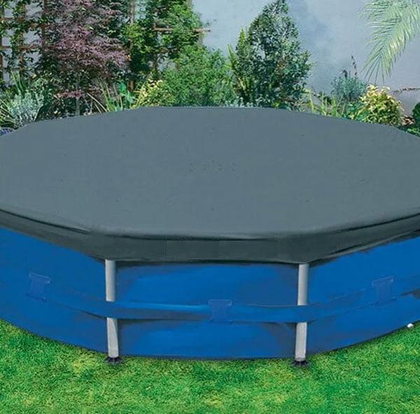Bestway Pool Cover - 58037