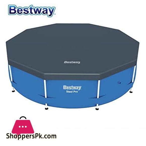 Bestway Pool Cover -58036