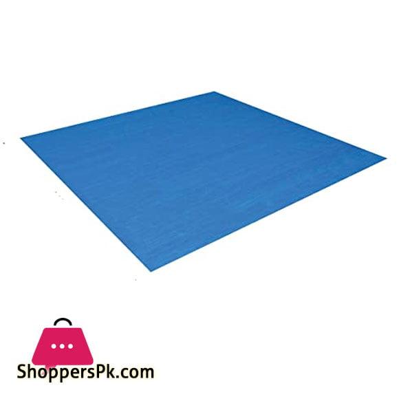Bestway Pool Ground Cloth-58001