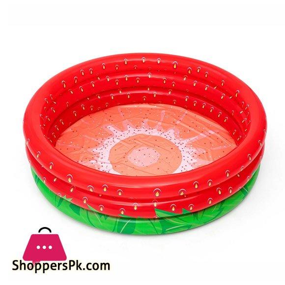 Bestway Sweet Strawberry Pool - 51145