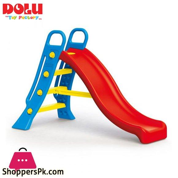 Dolu Big Slide Origin Turkey – 3029