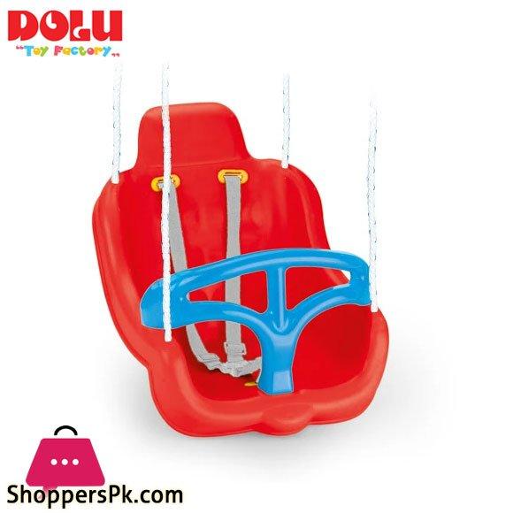 Dolu Smart Swing - 7069 Turkey