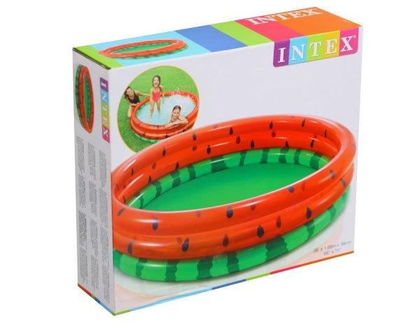 INTEX Watermelon Pool – 58448