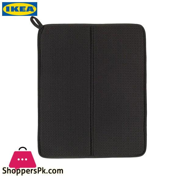 Ikea Foldable Dish Drying Mat - NYSKOLJD