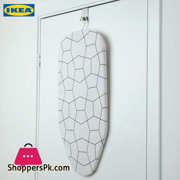 Ikea Jall Tabletop Ironing Board