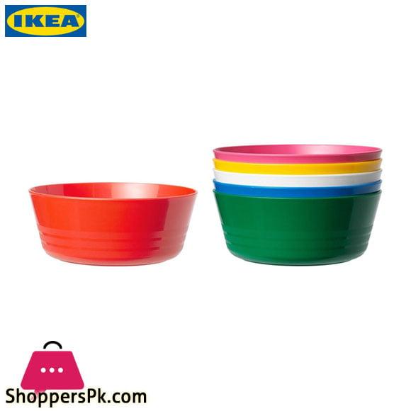 Ikea KALAS Kids Bowl