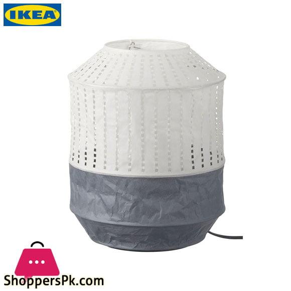 Ikea MAJORNA Table Lamp