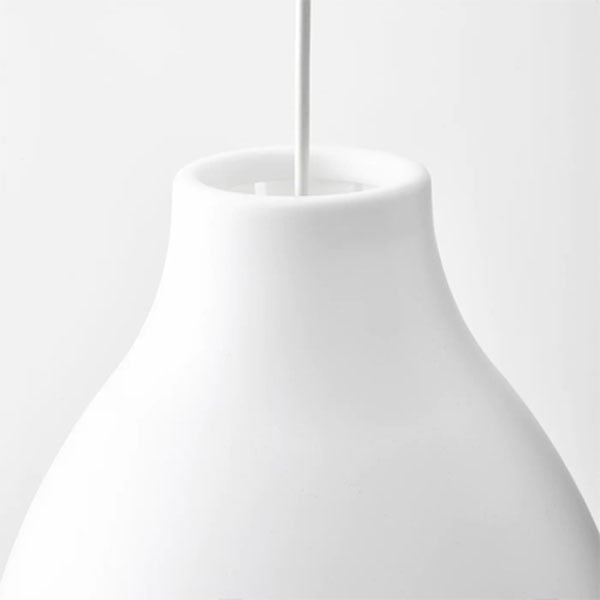 Ikea MELODI Pendant Lamp 28 Cm