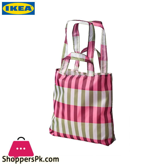 Ikea SKYNKE Carrier Bag One Piece