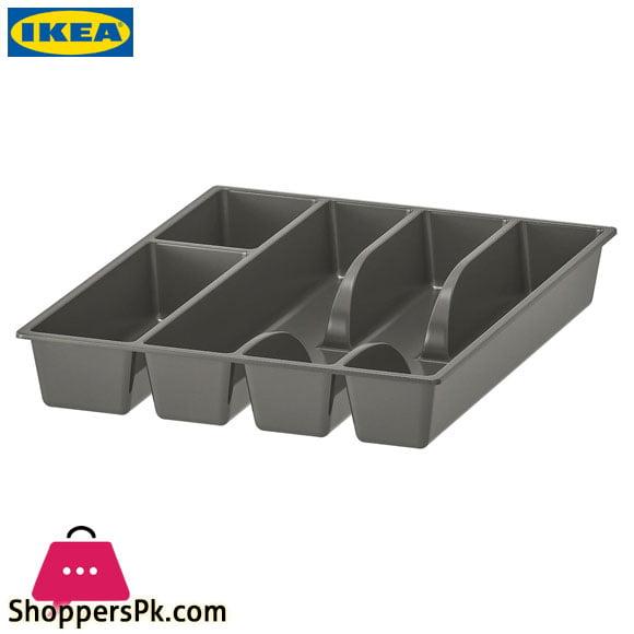 Ikea SMACKER Cutlery Tray
