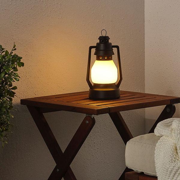 Ikea VINTERFEST LED Lantern