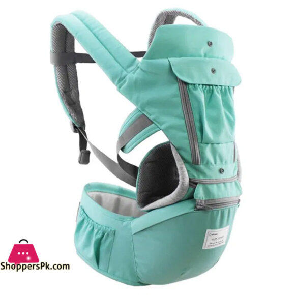 Baby Carrier Infant Hipseat Sling price in pakistan