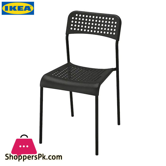 Ikea Adde Chair