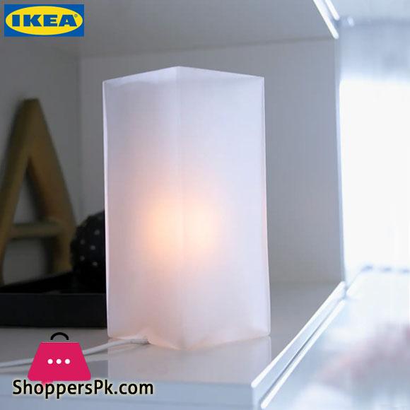 Ikea Grono Lamp