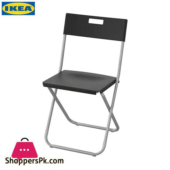 Ikea Gunde Chair