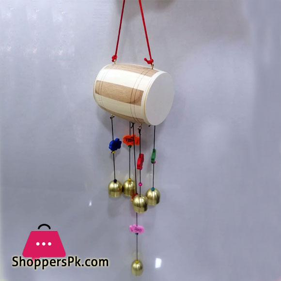 Wind Chimes Melody Wind Bell Decorative Garden